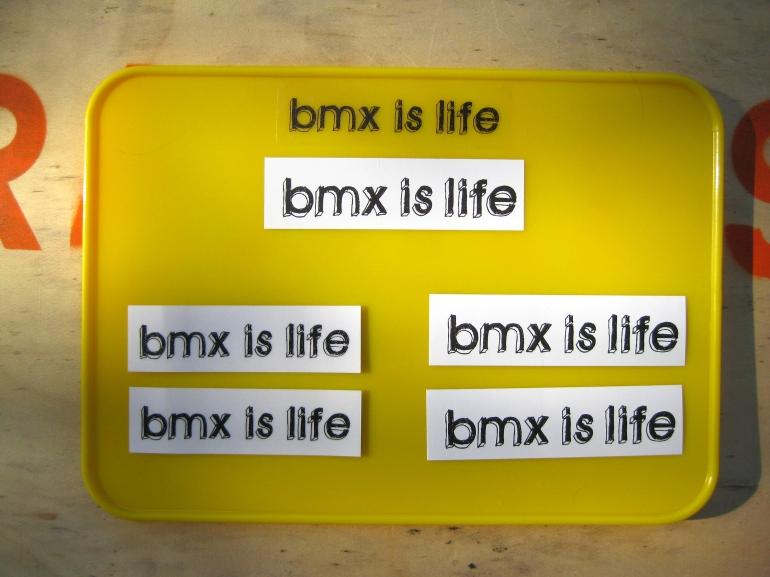 bmx-is-life-x-6