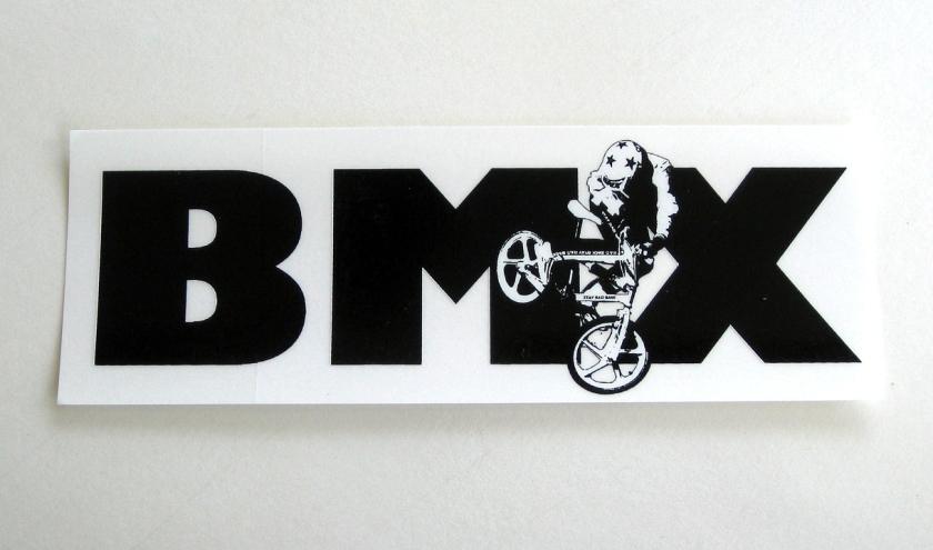 BMX_1_web