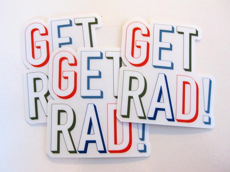 GET_RAD_sticker_3pack