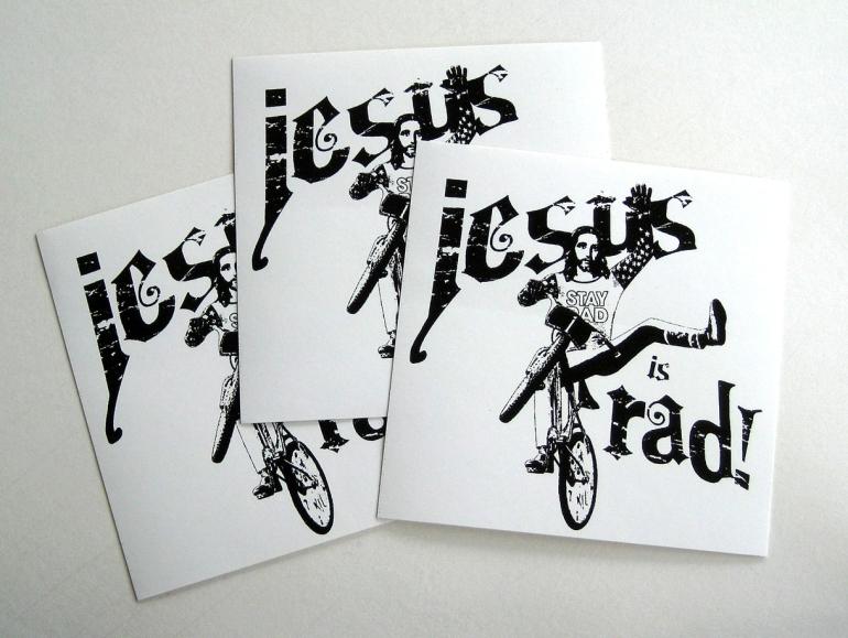 JesusisRad_3pack_web