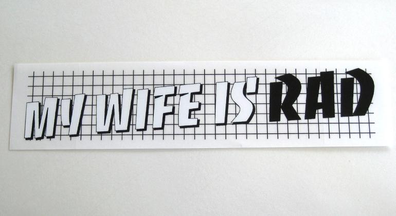 MyWifeIsRad80s_1_web
