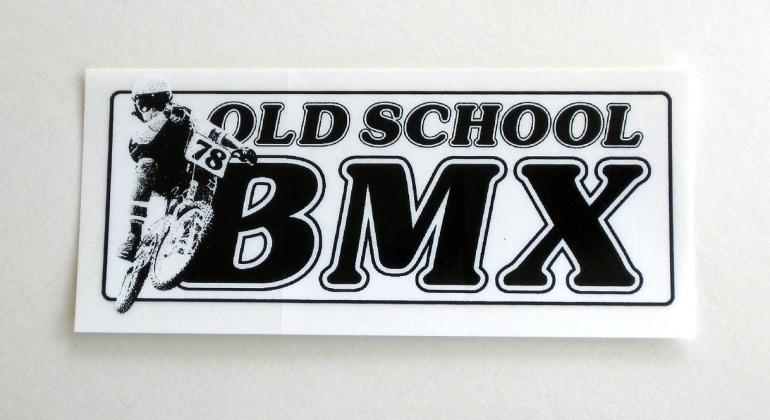 OldSchoolBMX_1_web
