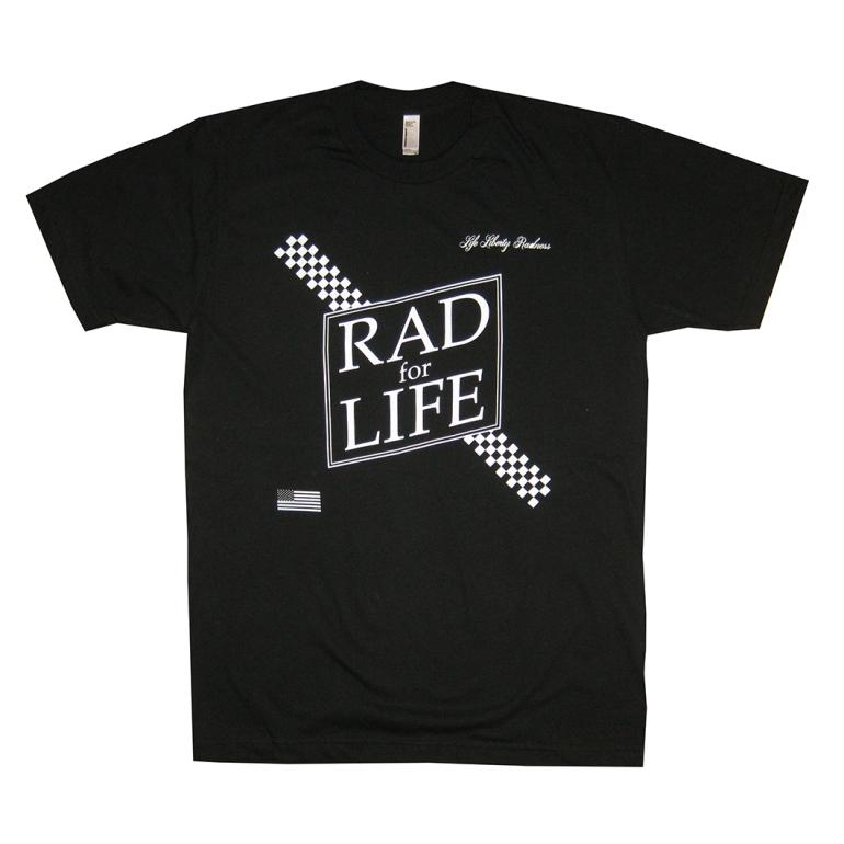 rad-for-life_shirt