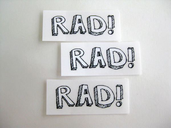 rad3pack