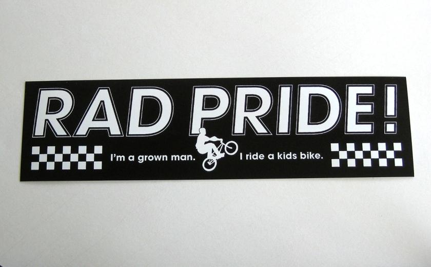 RadPride_1_web