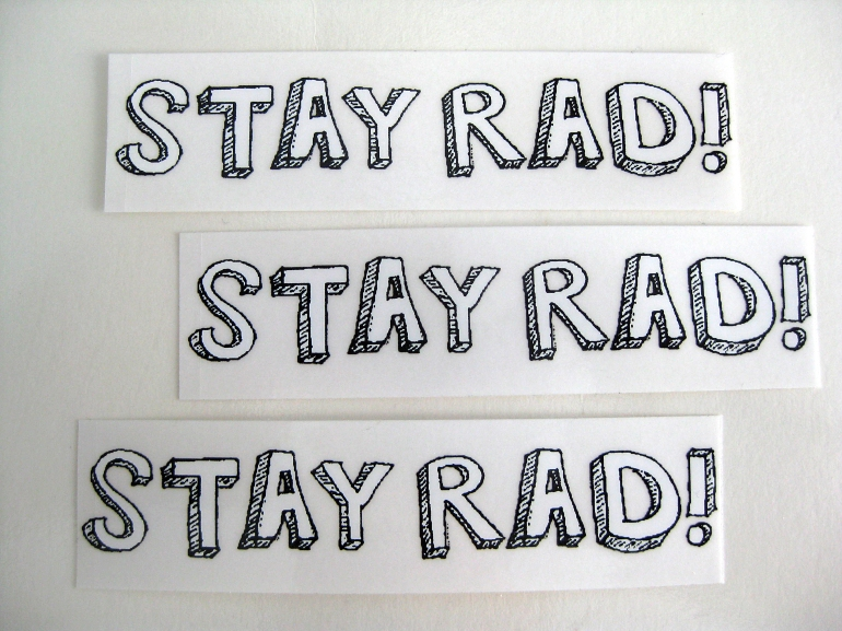 stay-rad-3pack_clear_vinyl
