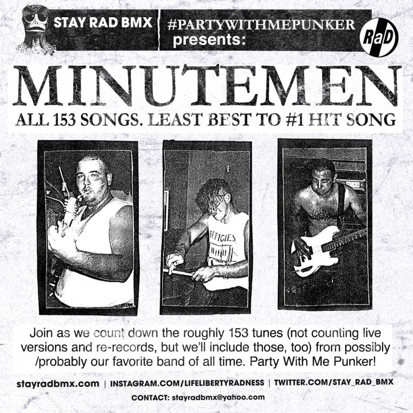 minutemen flyer 2016