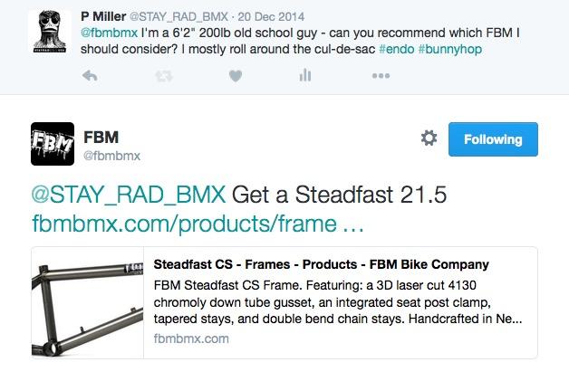 FBM_Steadfast_Tweet