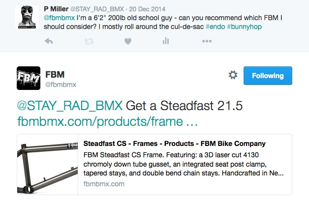 FBM_Steadfast_Tweet