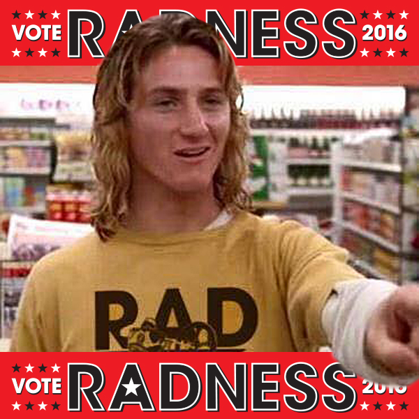 VOTE_RADNESS_IGspicoli