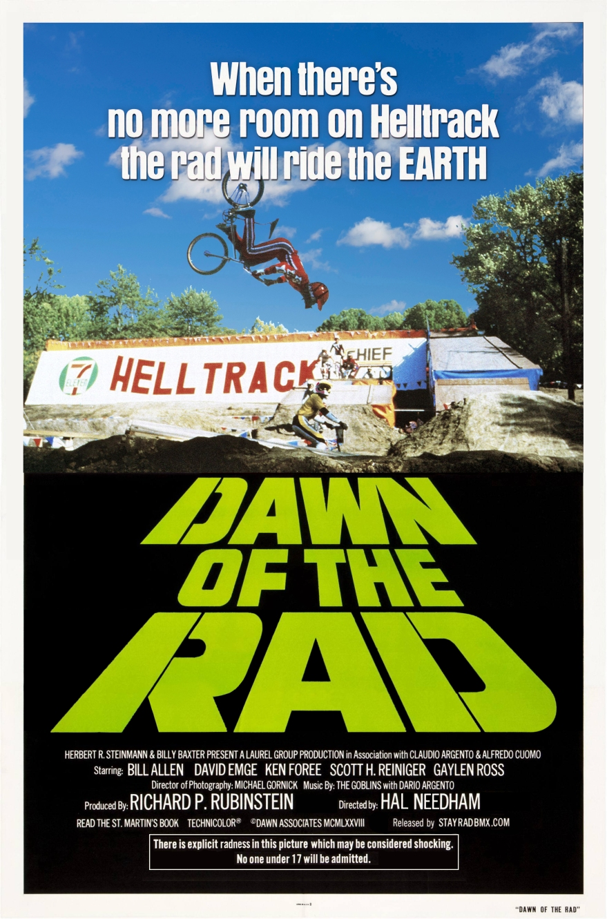 dawn-of-the-rad-poster