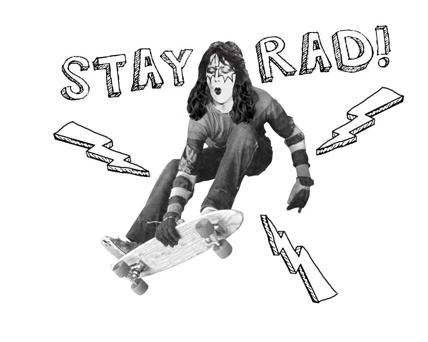 STAY-RAD-SKATE-2014_CU