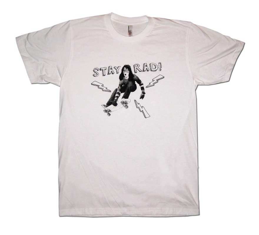 STAY-RAD-SKATE-web1